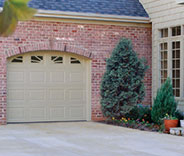 Blogs | Garage Door Repair Grand Prairie, TX