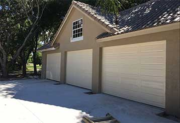 Garage Door Maintenance | Garage Door Repair Grand Prairie, TX