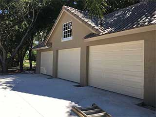 Door Maintenance | Garage Door Repair Grand Prairie, TX