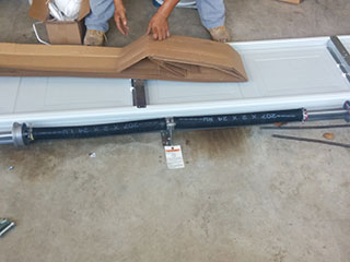 Door Springs | Garage Door Repair Grand Prairie, TX